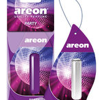 Ароматизатор Areon Liquid 5ml